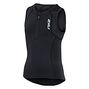 2XU Youth Active Youth Tri Singlet