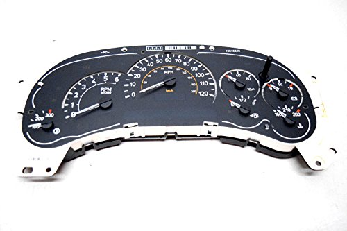 03-04-05-06-07-hummer-h2-speedometer-instrument-cluster-no-bezel-88k