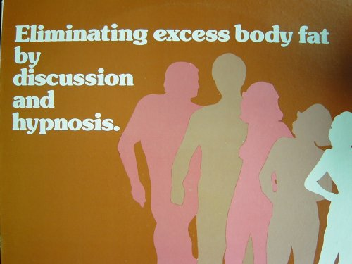 Eliminating Excess Body Fat By Discussion and (Excess Fat)