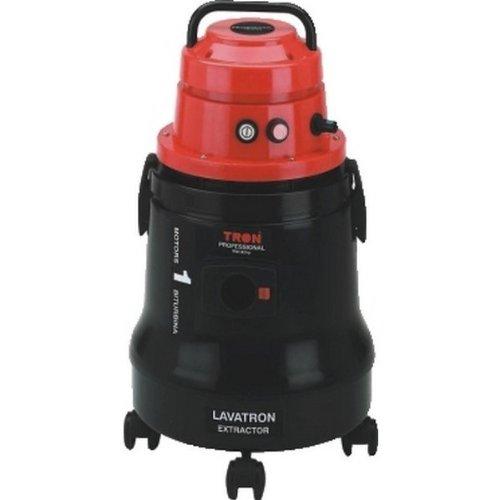 Tron Surface Cleaner Limpiador Alfombra Sanitizer 30 Lava ...
