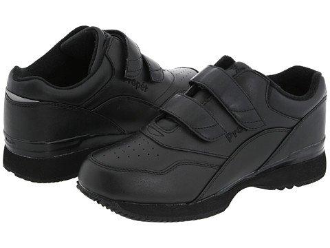 (プロペット)Propet レディースウォーキングシューズ?カジュアルスニーカー?靴 Tour Walker Medicare/HCPCS Code = A5500 Diabetic Shoe [並行輸入品]