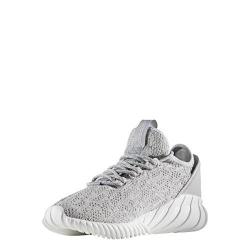 Adidas Rörformiga Undergång Socka Pk Mens Cq0684 Storlek 12