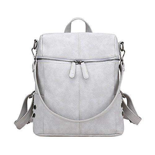Niñas Viaje Moda Backpack De Japón Casual Anillo Mejor Gary Para Mujer Bolsa Mochila Fashion Verano fPn5Hvqwqx
