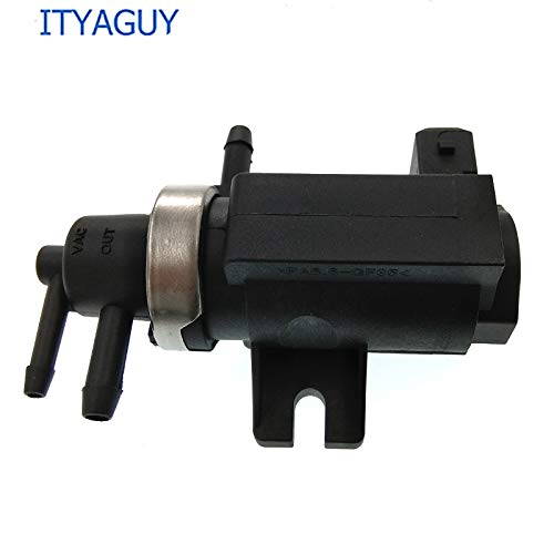 Engines & Components for Audi/Ford/Seat/Skoda/VW Passat Polo Transporter Golf Sharan Lupo New Bettle Bora Vento Caddy Pressure Converter 1H0906627A
