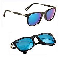 Upto 90% off in Elligator Sunglasses