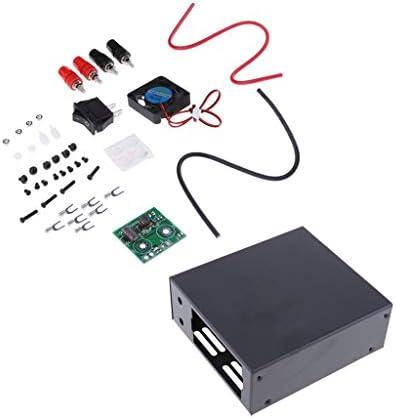 ZT-TTHG 黒エネルギー委員会がなければ定電圧デジタル制御電源ボックス
