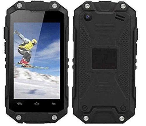 smart phone quad core - 5