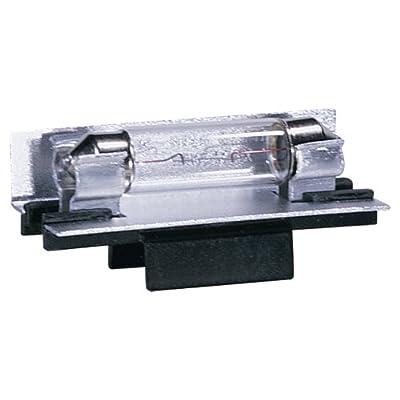 Sea Gull Lighting 9830-12 Linear Lamp Holder Cabinet Light