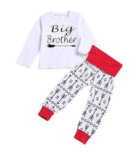 Print Big Shirt - 1