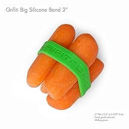 Grifiti Band Joes 2\