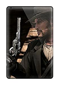 Jonathan Jo. Marks's Shop New Style 2788677J41484455 Anti-scratch Case Cover Protective Red Dead Redemption Case For Ipad Mini 2