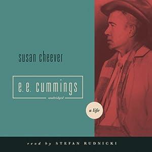 E. E. Cummings Audiobook