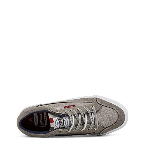 CAM810100 Carrera Sneakers Grigio Jeans Uomo 43 F5q4w85nH
