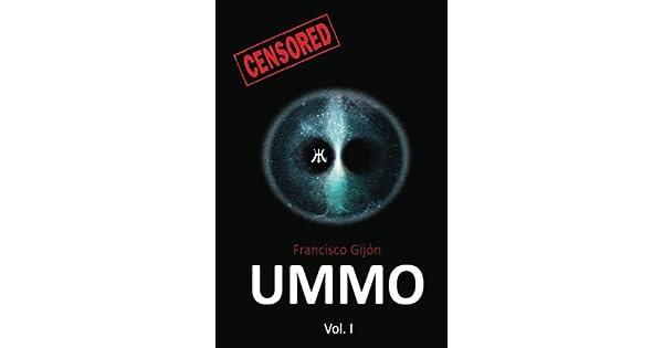 Amazon.com: Ummo I (Censored) (Volume 1) (Spanish Edition ...
