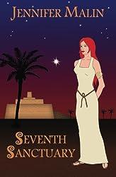 Seventh Sanctuary: A novella of ancient Sumeria