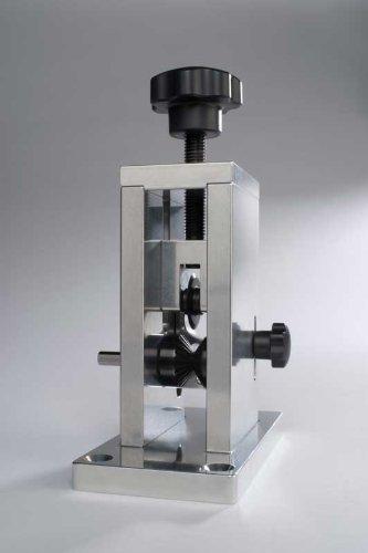 StripMeister Automatic Wire Stripping Machine