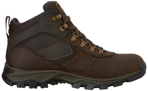 Timberland Mt. Maddsen Men's Boot Hiker Shoes