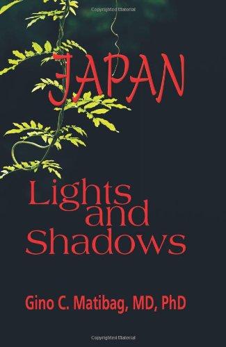 Japan: Lights and Shadows