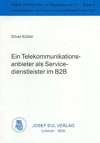 ein-telekommunkationsanbieter-als-servicedienstleister-im-b2b-entwicklung-neuer-dienstleistungsangebote-am-beispiel-der-isis-multimedia-net-gmbh-it-bd-3-marketing-it-und-social-media