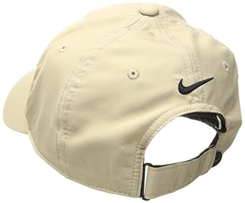 95c19438b4469 Nike Mens Golf Legacy91 Tech Adjustable Hat