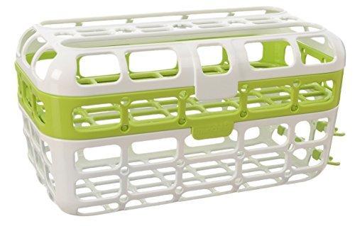 baby basket for dishwasher - 6
