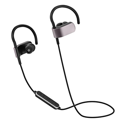 altman-bluetooth-headphones-wireless-running-earbuds-with-mic-stereo-sweatproof-earphones-for-gym-ru