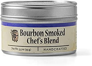 product image for Bourbon Smoked Chef's Blend