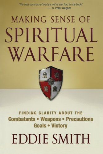 Making Sense of Spiritual Warfare