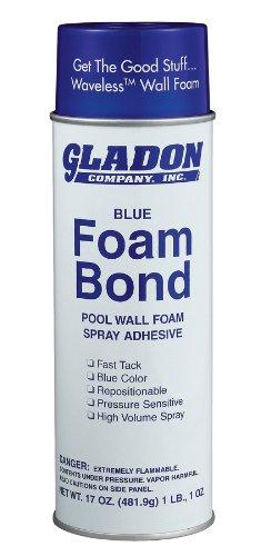 gladon-spray-adhesive-17-ounce-can