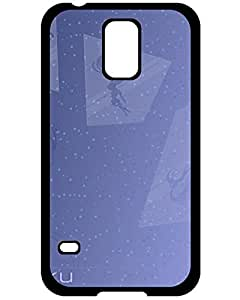 New Style 6479041ZC324633622S5 Best Cute Tpu Vocaloid - Vocaloid Case Cover For Samsung Galaxy S5 Valkyrie Profile Samsung Galaxy S5 case case's Shop