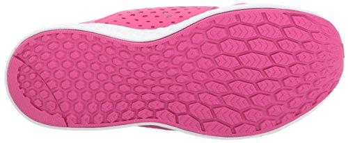 Adulto Zapatillas Deporte de Kjcrzpkg Rosa Balance Pink Unisex New qwvT7PxH