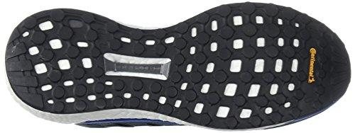 Steel Mexico res core Da Adidasba9933 0 66® Red Hi 10 Adidas Vin raw Black Uomo T6zwtHqqn