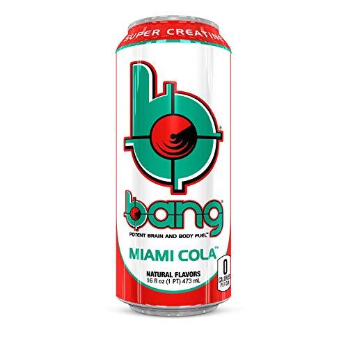 Ruyi jingu bang replica _image2