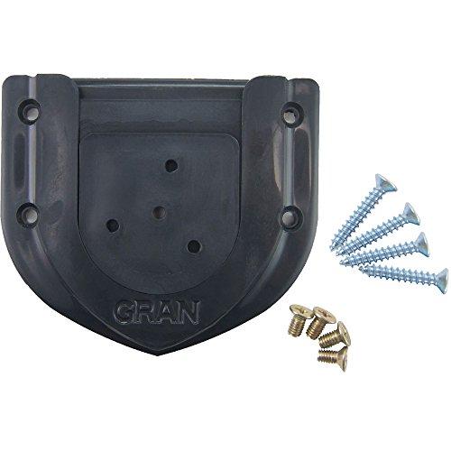 GRAN DARTS アクセサリー BOARD BRACKET GRAN BOARD専用