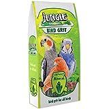 Jungle Grit Kuş Kumu 300 Gr