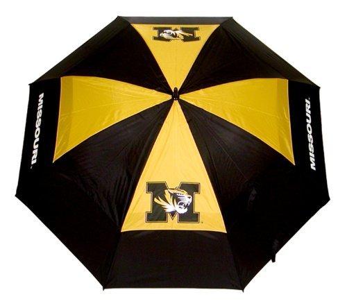 - Team Golf NCAA Missouri Tigers 62