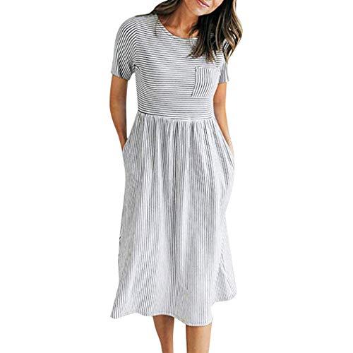 Radient Mens Striped Short Sleeve Top & Plain Bottoms Jersey Short Pjs Set Kleidung & Accessoires Sizes M-xxl Elegant Im Stil