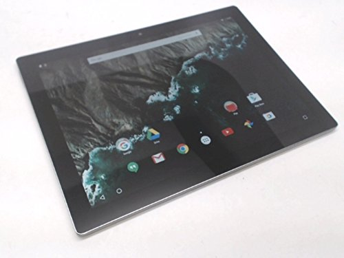 2016 Newest Flagship Google Pixel C 10.2-in HD Touchscreen Tablet...