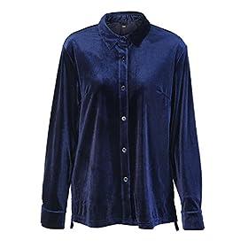 camiseta-de-terciopelo-para-mujer-tienda-virtual