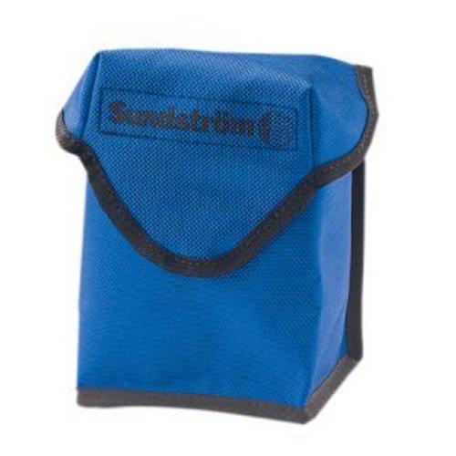 SR 339 Storage Bag for Half Mask