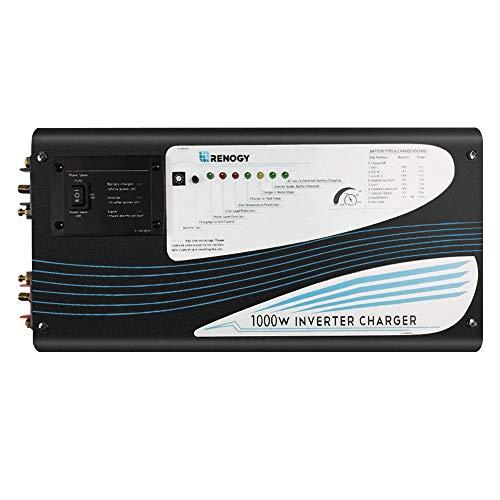 Renogy 1000W 12V Pure