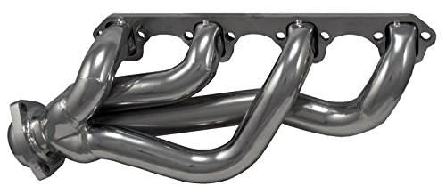 Doug Thorley Headers THY-268-1-C Short Block Exhaust Header for Ford 289/302