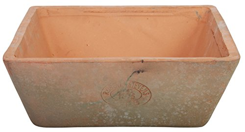 esschert-design-at07-aged-terracotta-square-pot