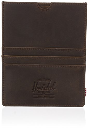 herschel-supply-co-womens-eugene-leather-passport-holder-nubuck-leather-one-size