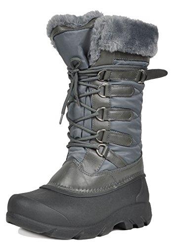 Fur Snow - 1