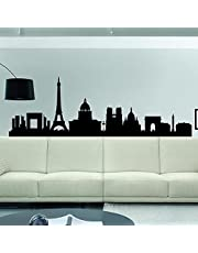 Wall Decoration Decals for all room