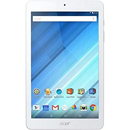 Acer Iconia One 8 B1-850-K1KK Tablet Coupons