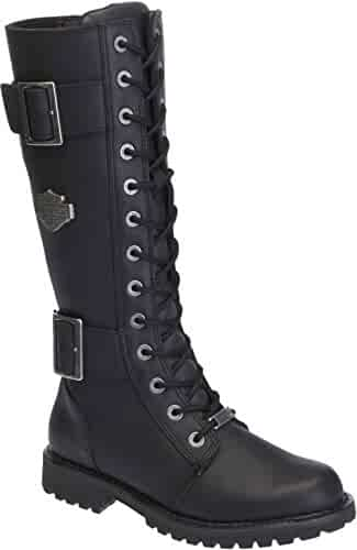 34af8af9b19 Shopping 13 or 3.5 - Knee-High - Boots - Shoes - Women - Clothing ...