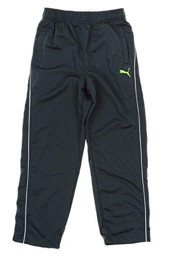 large Pant Pantalone Coat 16 Green Boys 14 Puma Active Pure Big Youth qqU7wF0