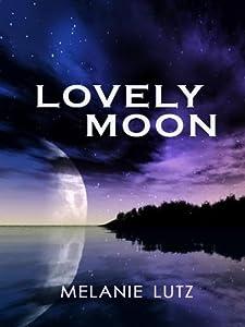 Lovely Moon